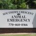 Southern Crescent Animal Emergency Clinic