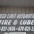 Speed Limit Automotive