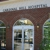 Cardinal Hill Rehabilitation Hospital