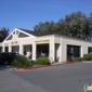 The Fro-Yo Shoppe - Mountain View, CA