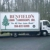 Benfield's Lawn, Landscape and Tree Inc.