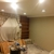 Ace drywall and home repair