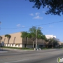 Irma Hunter Wesley Fort Lauderdale Child Development Center