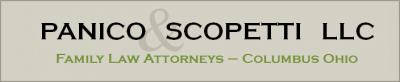 Panico Scopetti logo