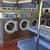 Sparkle City Laundromat