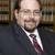 Attorney Christian A Straile LLC