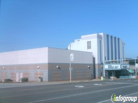 AMC Theaters, Saint Louis MO