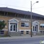 Cleveland Clark Recreation Ctr