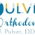 Pulver Orthodontics