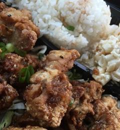 Zippy's Restaurants - Honolulu, HI