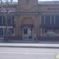 Recycle Book Store - San Jose, CA