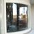 Bella Vista Glass & Mirror