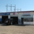 Bruce's Mobile Auto and Diesel Repair