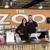 The Zoo Health Club