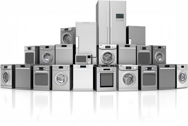 appliancesstyle=
