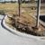 Sunrise Concrete LLC