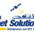 USA Fleet Solutions