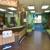 Pediatric Dentistry of Shreveport & Bossier City