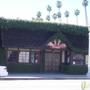 Kathleen's Restaurant