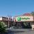 Holiday Inn SOUTHGATE (DETROIT-SOUTH)
