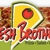 Fresh Brothers Pizza