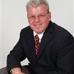 Farmers Insurance - Ken Solmon