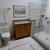 Sunset Kitchens & Bath