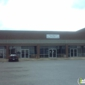 Bexar County Northwest - San Antonio, TX