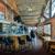Comfort Inn Yellowstone North