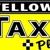 Yellow Taxi Plus