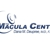 The Macula Center