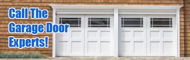 Garage Door Repair Company near Little Saumico