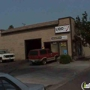Lido Tire & Auto Center