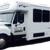 GNG Limousine Boston Party Bus