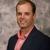 Matt Mooty: Allstate Insurance