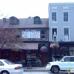 Regi's Bar & Restaurant Inc
