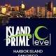 Island Prime