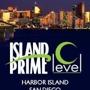 Island Prime - San Diego, CA