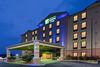 Holiday Inn Express & Suites Charleston-Southridge, South Charleston WV