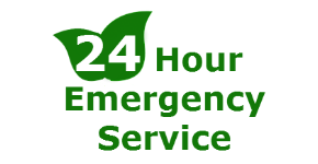 Emergency Landscape Contractor in Mahwah