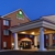 Holiday Inn Express & Suites KNOXVILLE-NORTH-I-75 EXIT 112