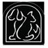 Delta Veterinary Clinic PC