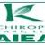 Kato Chiropractic Care LLC