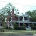 Kirkwood Historical Society