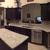 The Original Granite & Cabinet LLC