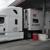 Evans Mobile Truck Repair