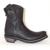 Liberty Biker Boots