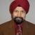 Gurnandan Singh - Prudential Financial