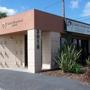 Ceres Veterinary Clinic
