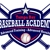 Tampa Bay Baseball Academy